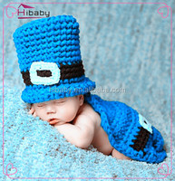 Chinese suppliers baby wool clothes by hand Baby gift