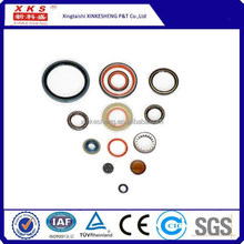 90043-11017/27/93 daihatsu timing cover Tc 30*55*12 oil seal high quality rubber seal