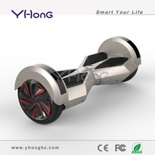 Hot sale with CE certification wiggle scooter scooter tuning passion scooter