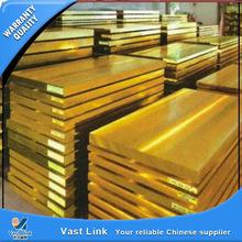 bronze price per kg golden supplier in alibaba
