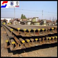 wholesale alibaba high speed railroad steel rail