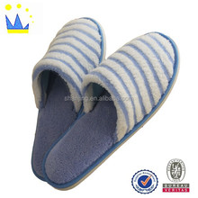 coral fleece eva differernt style indoor slipper and custom your request