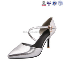 cheap fake flowers 3d nude girl pictures animal sex for women flower high heel shoes red high heel wedding shoes women high heel