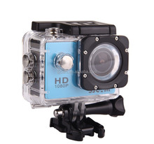 Official SJCAM SJ4000 Action Dual Camera Full HD 1080P 170 Degree Lens car DVR