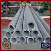 /product-gs/china-304-stainless-steel-pipe-manufacturers-304-seamless-stainless-steel-pipe-price-60261227055.html