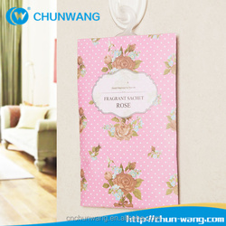 China Wholesale Hotel Room Air Freshener