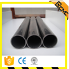 DIN high precision seamless steel tube for construction material
