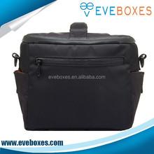 High Quality Waterproof Neoprene Camera Bag For Digit Camera