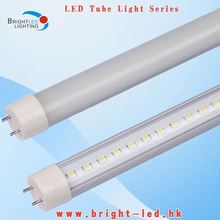 2012 USA Canada New Patent T8 Integrative Ceiling Office Tube Light