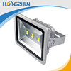 High quality 150w led flood light ip65 aluminum alloy with 3 years warranty