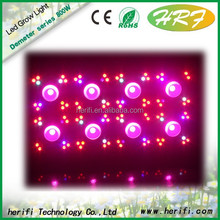 2015 china made 200W 400W 600W 800w 1000W 2000W COB LED Grow Light High Power Grow Led Light,CE/ROHS/FCC/PSE Approvied