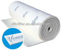 VITTOFILTER ceiling filter