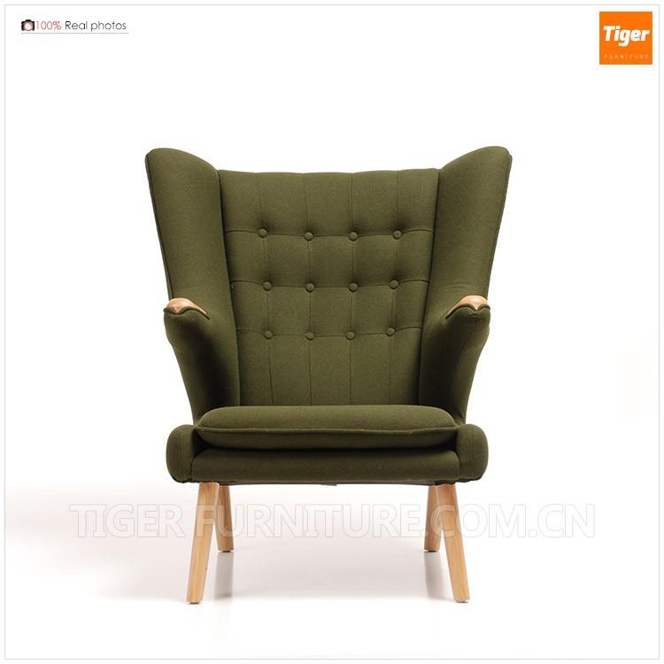 Online möbel angebote teddybär sessel  Produkt ID:60414791533