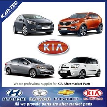 Over 3000 items for kia carnival parts
