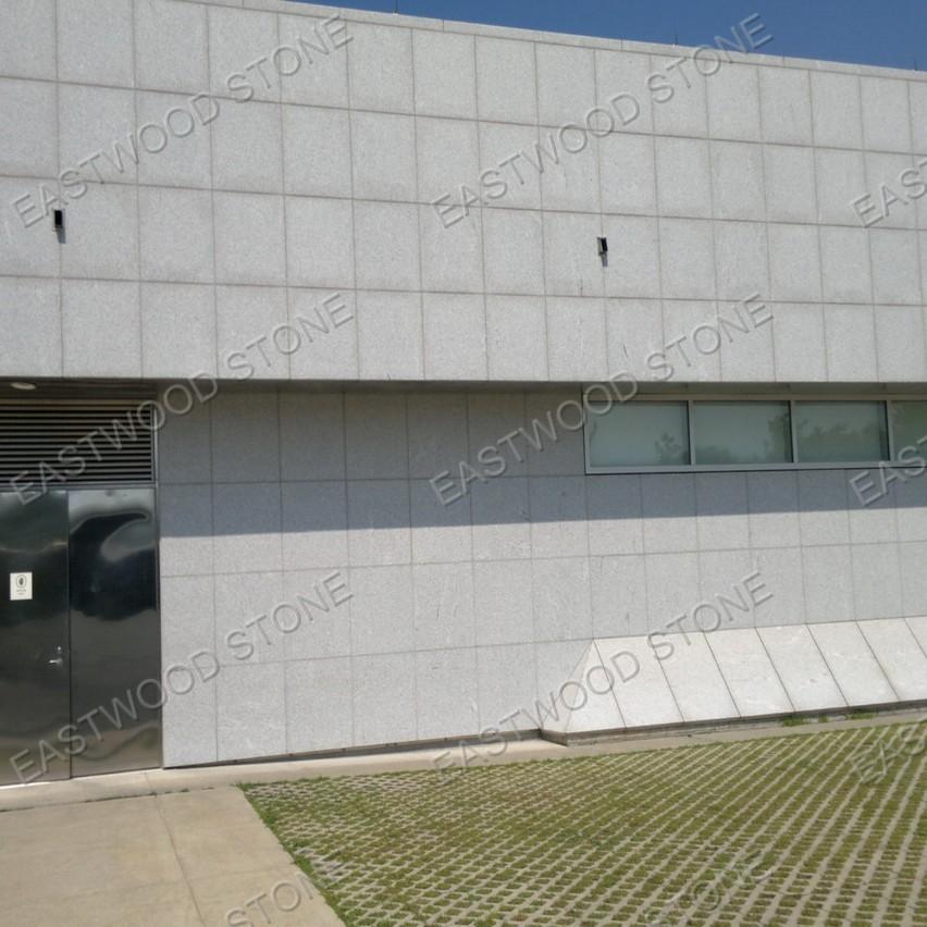 Corning Center (13).jpg