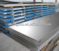 SGCC Zinc Coated Galvanized Currugated Steel Roof Tile