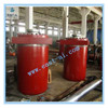 tempered hard chrome plated steel bar for hydraulic cylinder