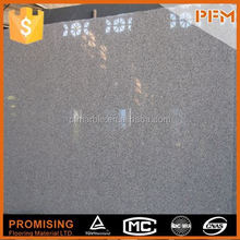 latest hot sale cheap well polished kashmir cream granite