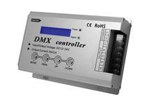 Modern latest usb dmx512 led rgb controller
