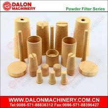 filtro de filtro de aire