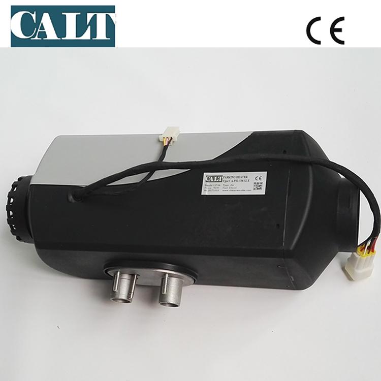 새로운 주차 히터 12 볼트 5000W 자동차 공기 히터 유사한 Webasto Eberspacher