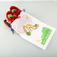 WBGE137 Hot Sale Promotion Gift Drawstring Bag Shopping Bags