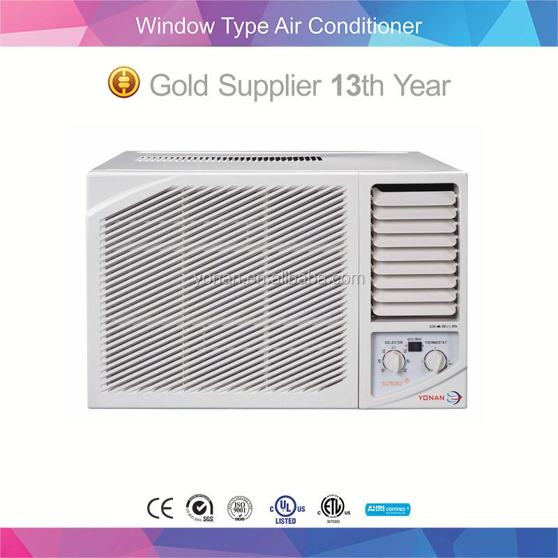 9300btu r410a refrigerant high power window air for 120 volt window air conditioner
