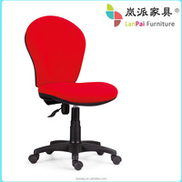 hot selling office chair make in guangdong foshan -M21B