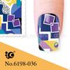 nail art product beauty cosmetic nail supplier free nail rhinestone sample