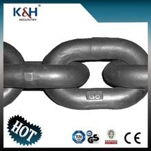 high quality heavy metal chain