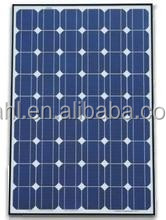 High quality 220W solar panel