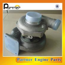 409410-1 409410-2 409410-3 4N6859 4N6858 T04B91 Turbocharger for CAT 950