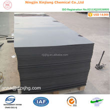 prices for hdpe sheets