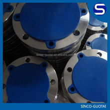 ring type groove flange supplier/price