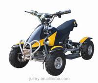 1000W 36V Mini Dune Buggies Electric Quadricycle
