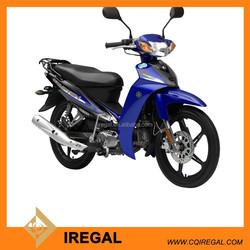 India Hot Cheap Alloy Wheels Jialing Motorcycles