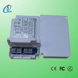 External Dali Dimming LED Driver for Spotlight 40W