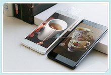 hot selling 5.3inch zopo zp720 android4.4 support gps wifi dual sim card MTK6732 64 bit Quad Core smartphone
