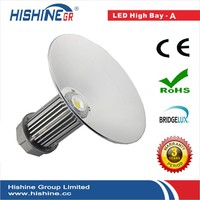 Advanced Technology 400w metal halogen high bay light