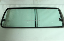 Frame with Glass for Toyota Hiace RZH104 1997