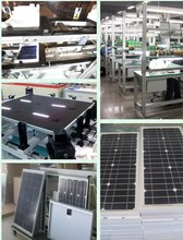 TIANXIANG factory best service price top class Mono Solar Panel
