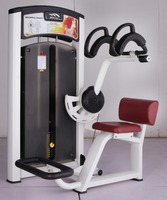Abdominal Crunch /Abdominal Exercise Machine/Abdominal Fitness Equipment 2015