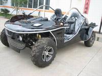 TNS 4 seater 1500cc dune buggy