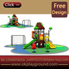 Most popular good funny standard terrific lovely outside playground