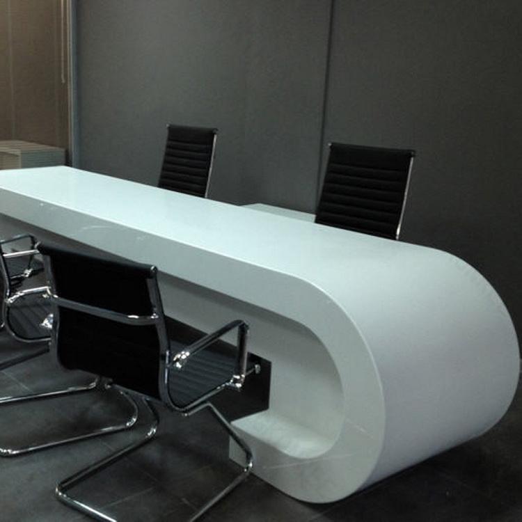 office counter desk. Kkr (8) Office Counter Desk I