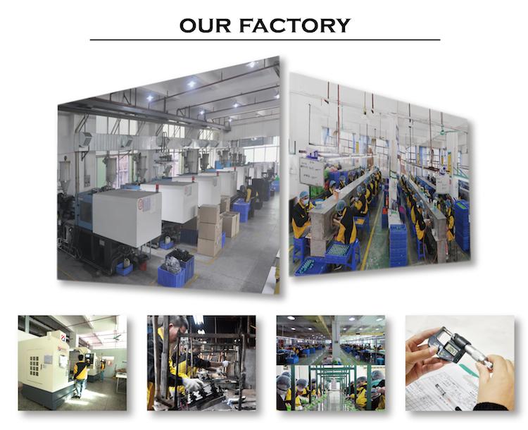factory-01.jpg
