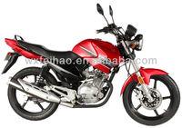 YBR-1 125CC 150CC motorcyle