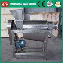 Usine prix automatique cidre presse 86 - 15003847743