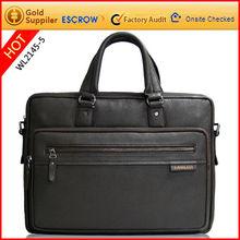 Fashion business customized netbook sleeve