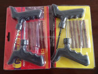 factory price tire plug tool kit for motorcycle